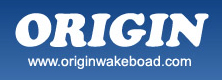 Origin Wakeboard Towers