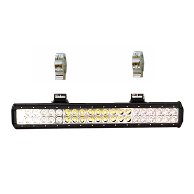 20inch 126W wakeboard Tower LED light bar NEW!