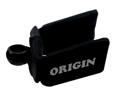 Origin OWT-WWI Neoprene oval wakeboard rack Cover