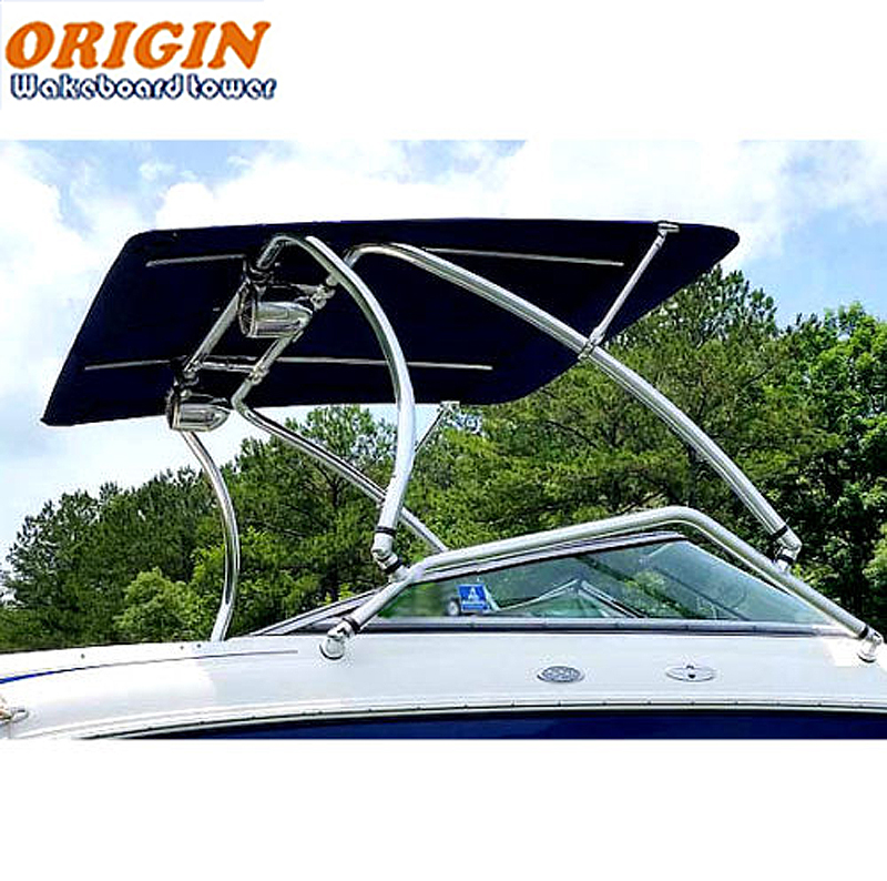 Origin Catapult Tower Plus Pro2 Extra Large Tower Bimini